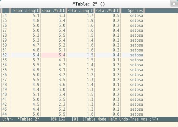 https://i0.wp.com/raw.github.com/myuhe/ess-R-data-view.el/master/image/ctable.png?w=1100&ssl=1