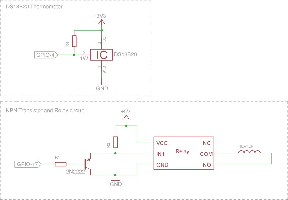 medium resolution of in addition tach wiring diagram as well on dragon tach wiring diagram