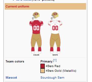 NFL #5