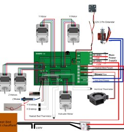 schematic for 12v proximity sensor electronic wiring on ramps 1 4 [ 2000 x 2000 Pixel ]