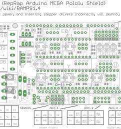 ramps 1 4 schematic [ 1558 x 1114 Pixel ]