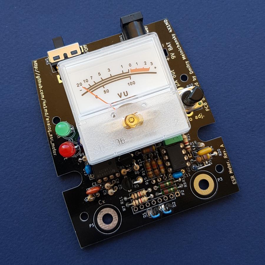 Circuit Diagram Of Dual Power Supply Circuit Diagram Of Dual Power