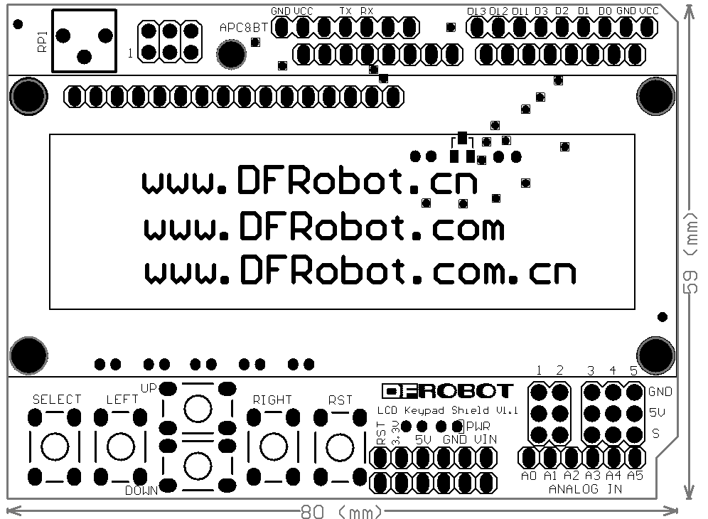 Eaton C320kgs1 Wiring Diagram Eaton C320kgs1 Wiring