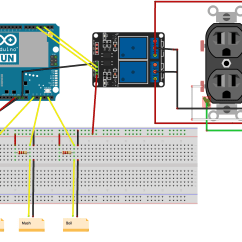 Solid State Relay Wiring Diagram Crydom 39 Hdmi To Bose Ssr Fuse Box Best Library 4d140 Trusted Diagramssolid
