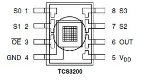 TCS3200_Color_Sensor__SKU_SEN0101_-DFRobot