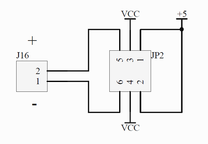 GPIO_Shield_for_Arduino_V1.0_SKU__DFR0334-DFRobot