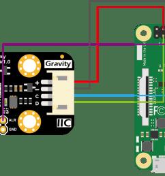 connection diagram [ 2416 x 758 Pixel ]