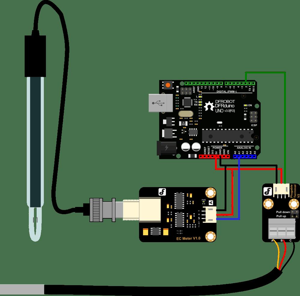 medium resolution of connecting diagram
