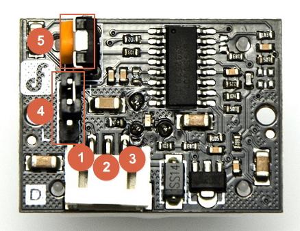 Infrared_Sensor_new1.jpg
