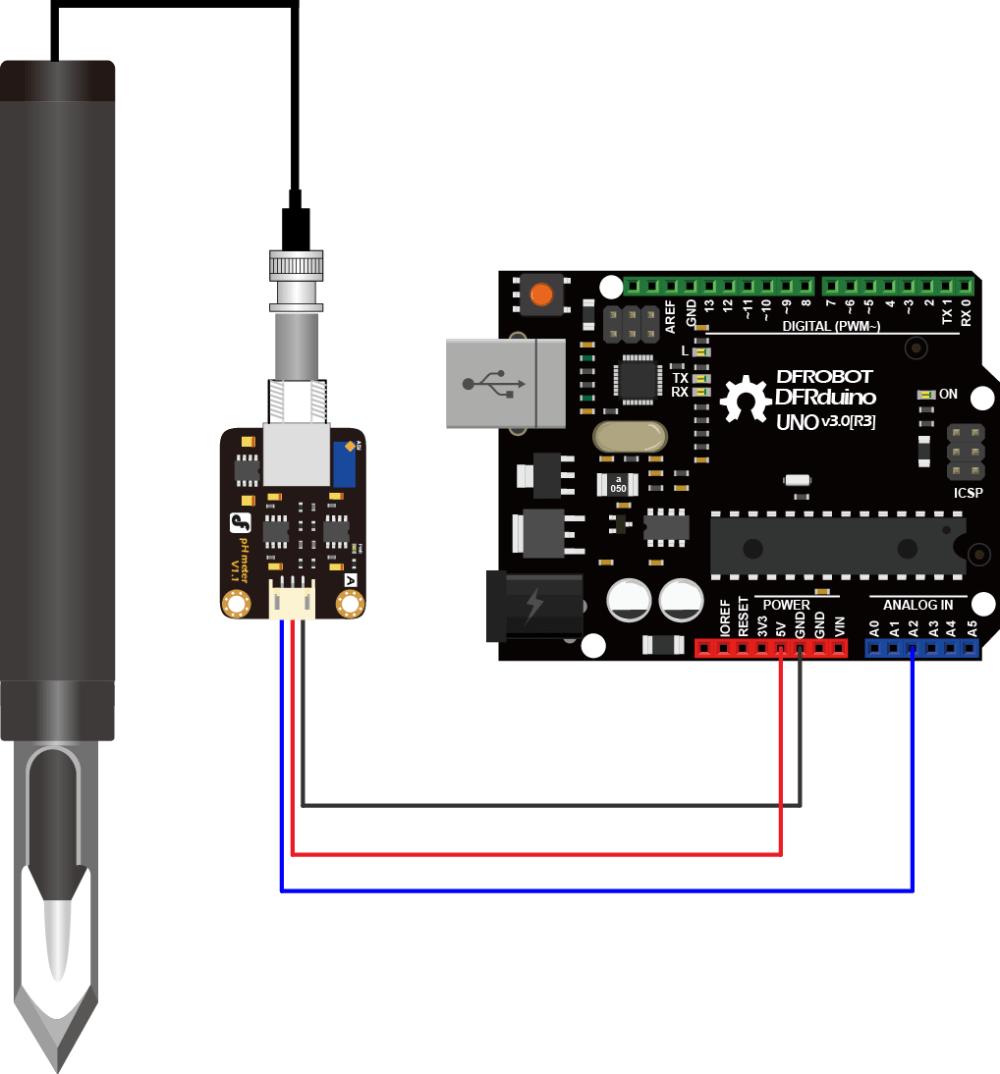 medium resolution of connection diagram