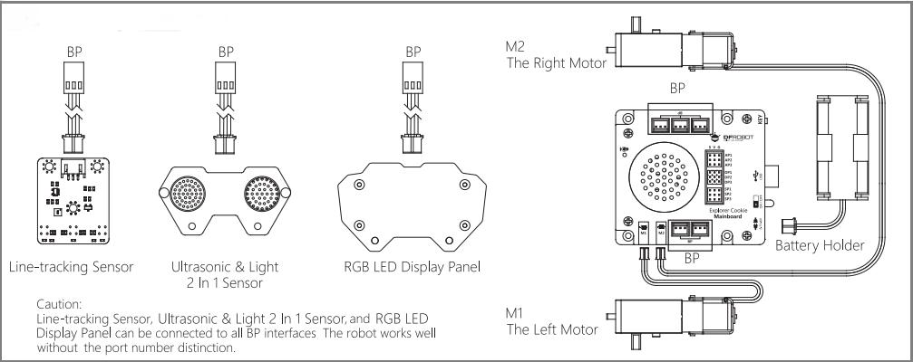 I2C_TWI_LCD1602_Module__Gadgeteer_Compatible___SKU