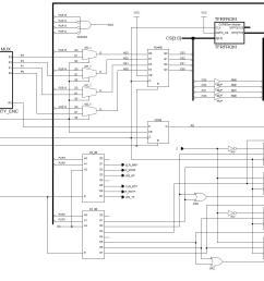 garland wiring diagram schema wiring diagrams blodgett oven wiring diagram garland stove wiring diagram wiring library [ 1707 x 1061 Pixel ]