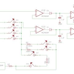 Wein Bridge Oscillator Circuit Diagram Pioneer Super Tuner Iii D Mosfet 50wx4 Wiring Public Lab Conductivity Sensing
