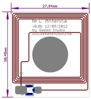 Emg 81 85 Wiring Diagram  Diagram For You
