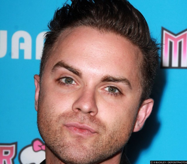 TV Star Thomas Dekker has come out as gay