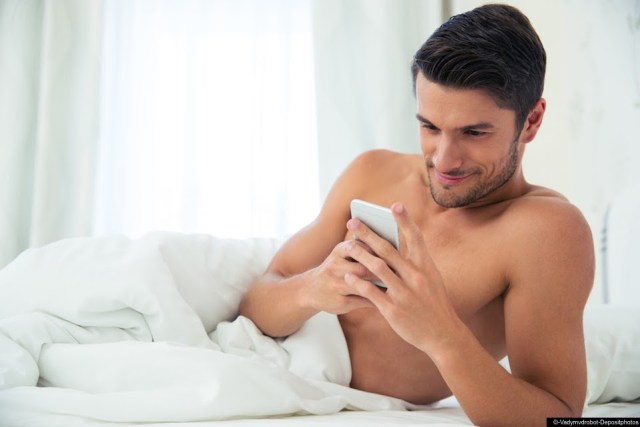Best online gay dating apps