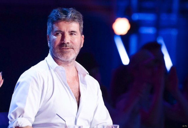 when does the new series of X Factor start?