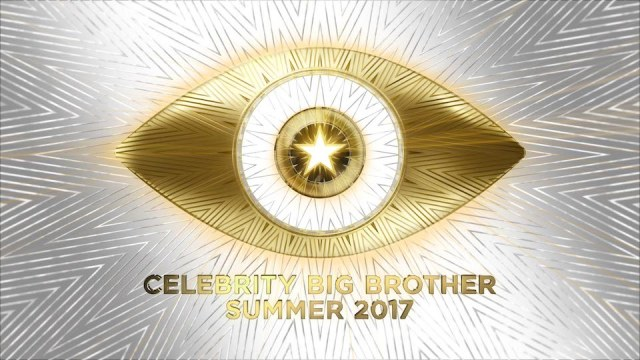 What is the launch date of Celebrity Big Brother and what Celebrities are going in?