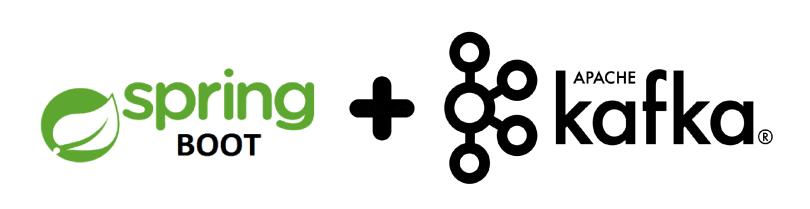 GitHub - TechnocratSid/kafka-spring-app: Spring Boot + Apache Kafka Web  application