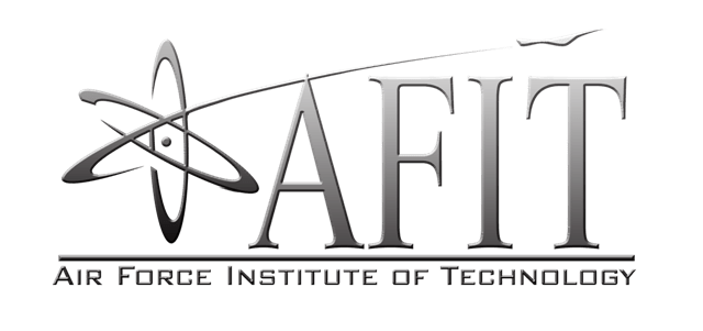 AFIT Data Science Lab R Programming Guide