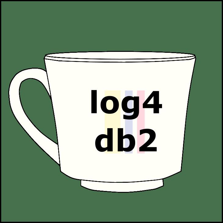DB2 Download link · angoca/log4db2 Wiki · GitHub