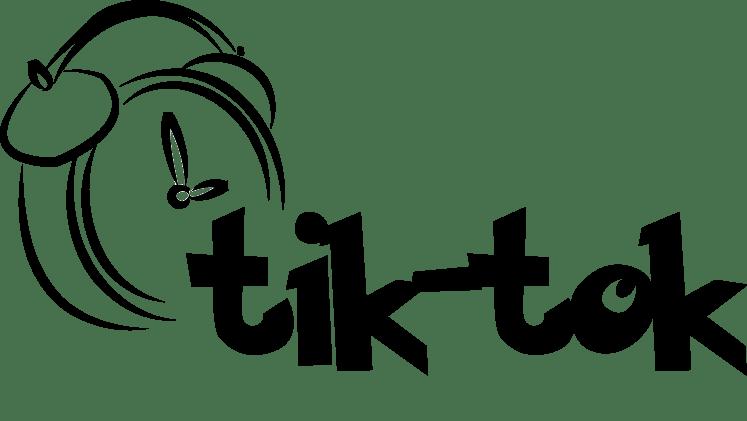 Tik Tok Sign In Free