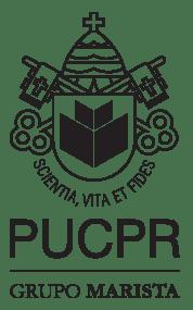 Manual Técnico de Instalación · bireme/proethos Wiki · GitHub
