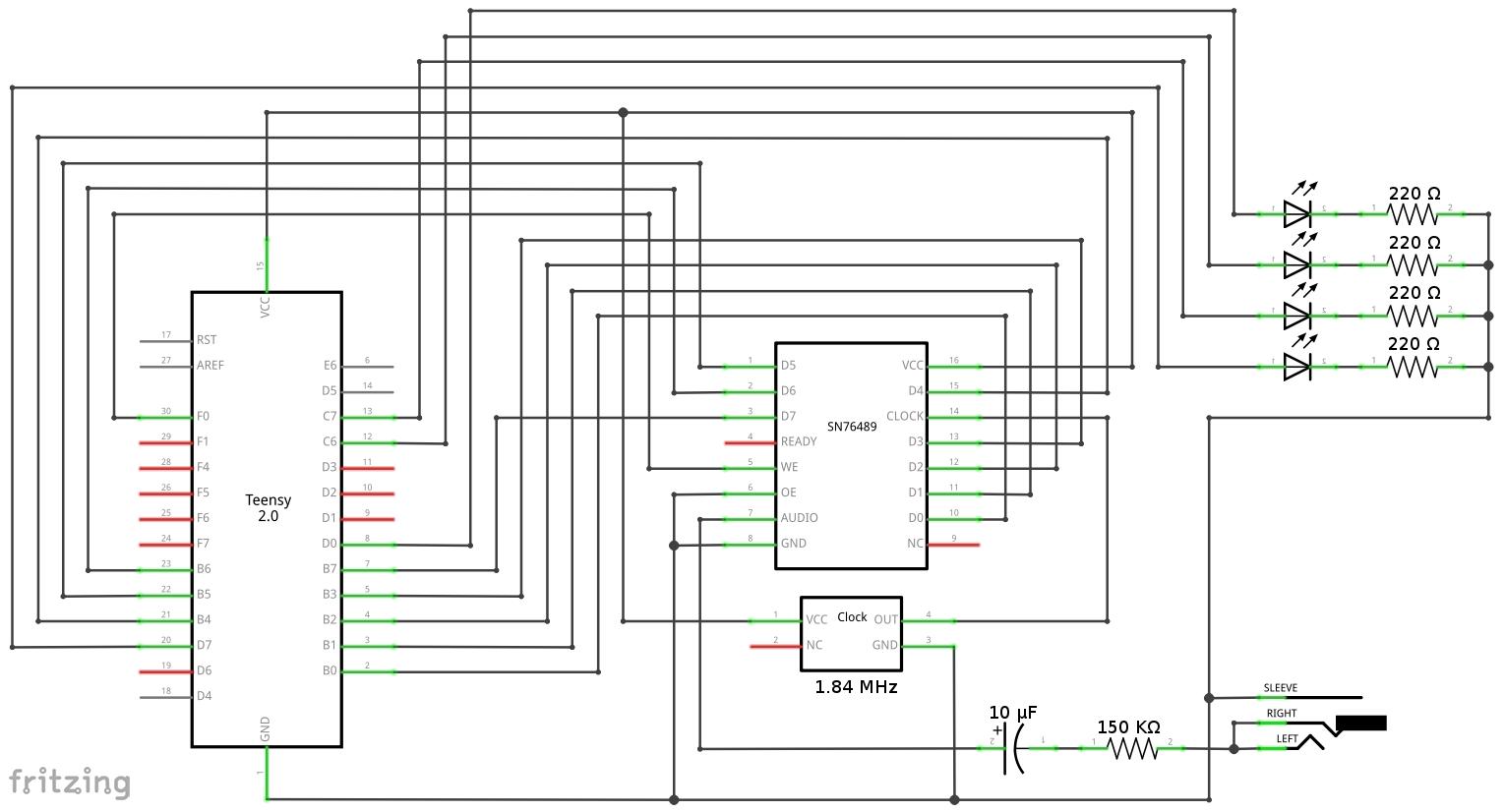 4 Port Usb Hub Wiring Diagram - Technical Diagrams Honda C Pport Wiring Diagram on
