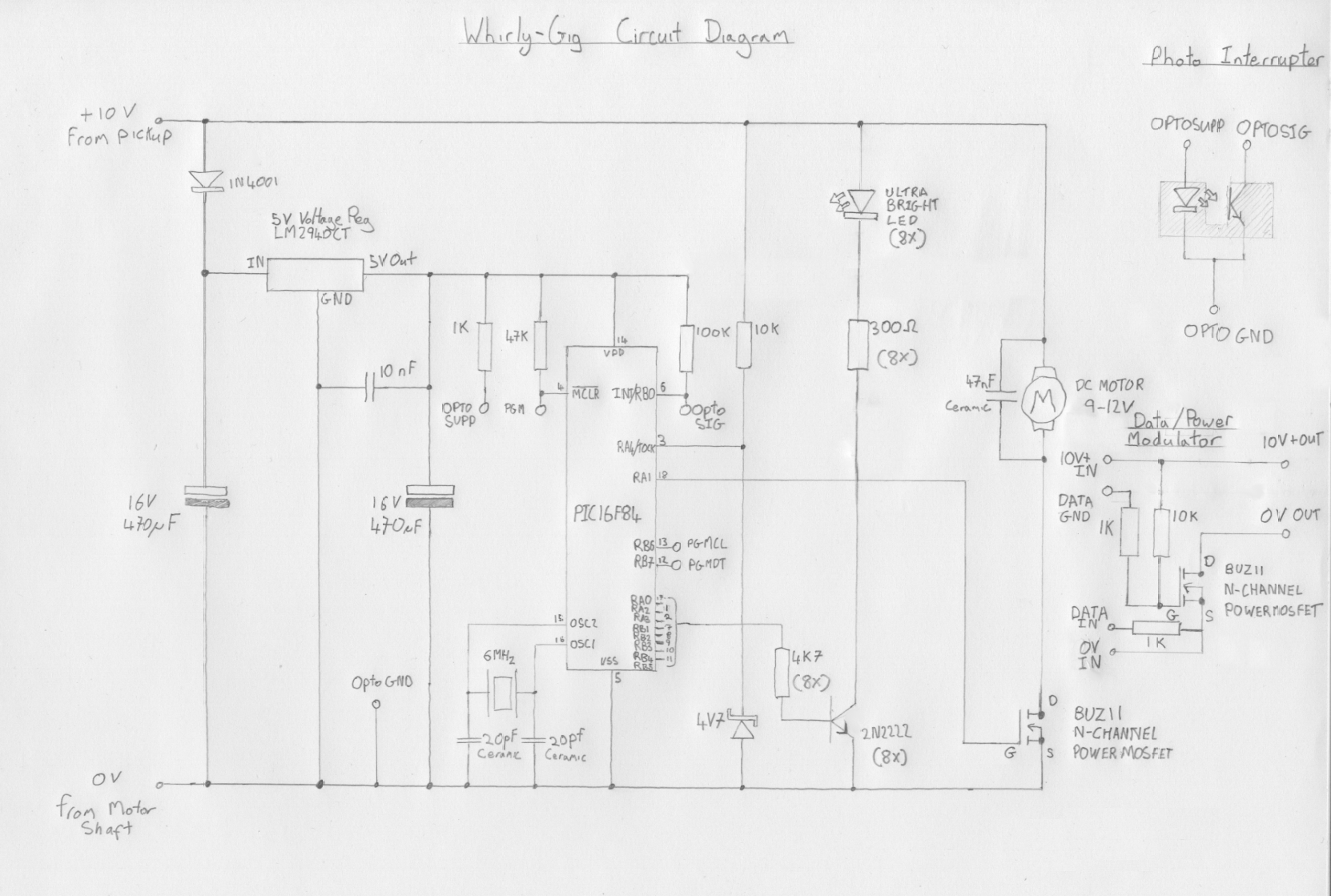 Channel Master Rotor Wiring Diagram : 35 Wiring Diagram