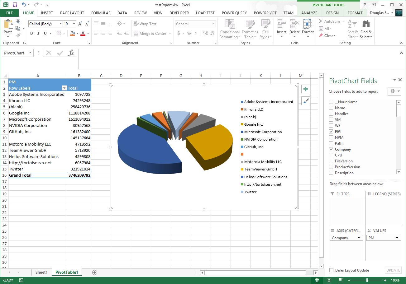 Bine Worksheet In Excel