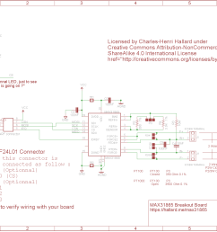 3 wire rtd diagram cad wiring library 3 wire rtd diagram cad [ 1545 x 1065 Pixel ]