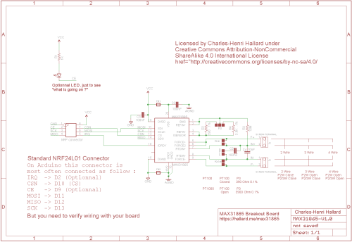 small resolution of 3 wire rtd diagram cad wiring library 3 wire rtd diagram cad