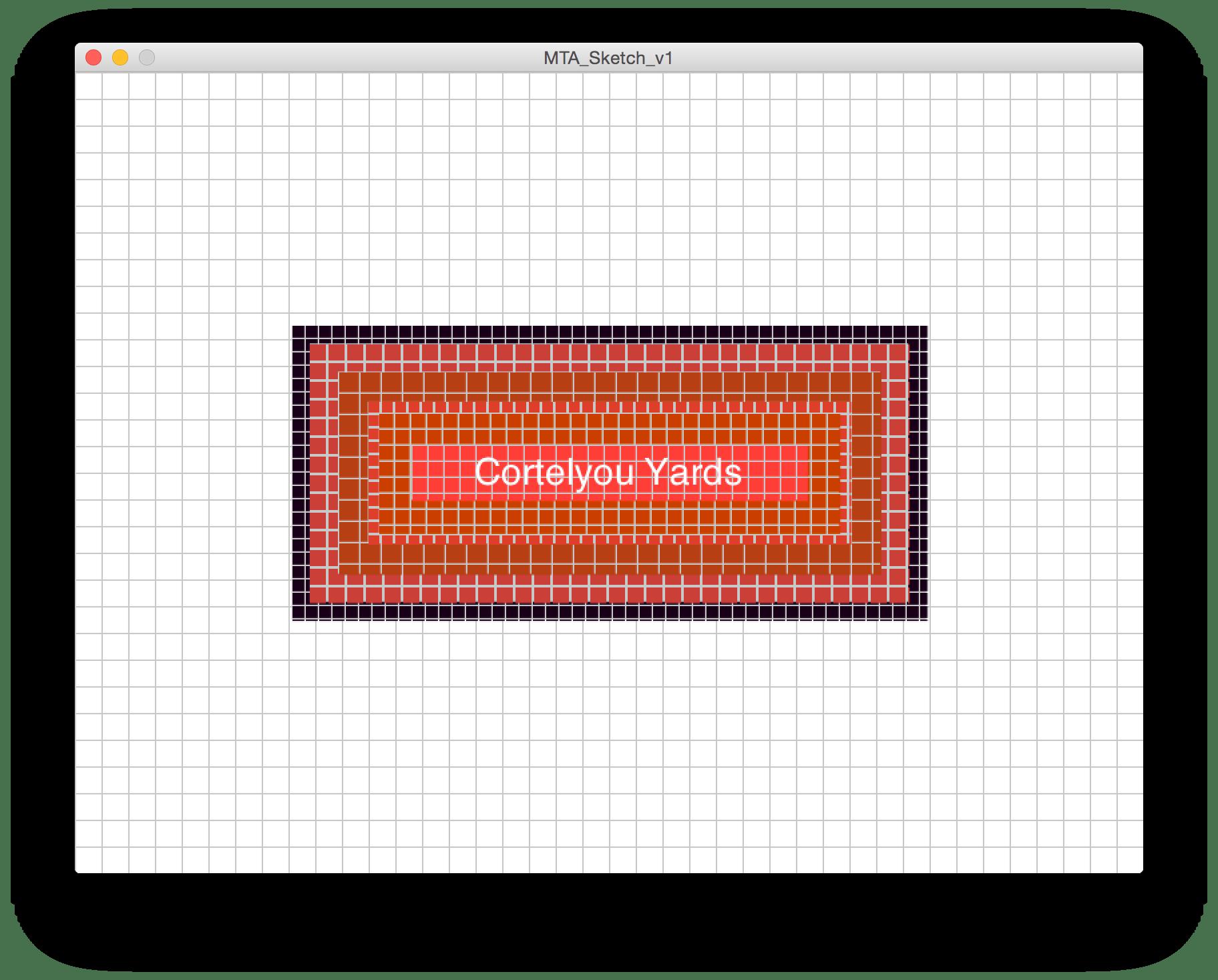 heavyimage mta tile renderer bot