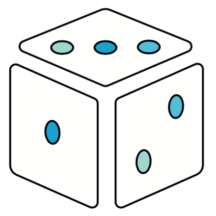 riskyr: A toolbox for rendering risk literacy more