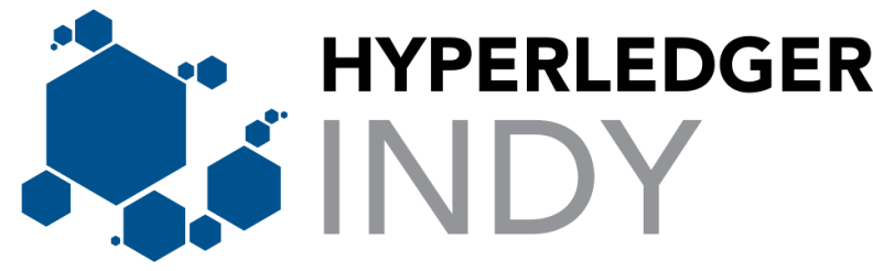 GitHub - hyperledger/indy-sdk: Everything needed to build applications that interact with an Indy distributed identity ledger.