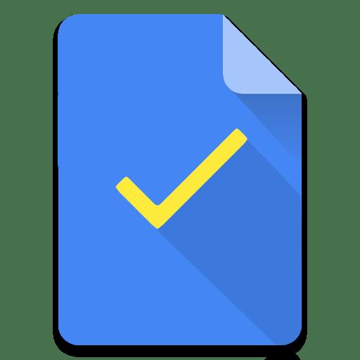 GitHub  jsrubioToDo Example Todo List app using MVP