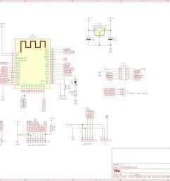 scheme [ 3272 x 2245 Pixel ]