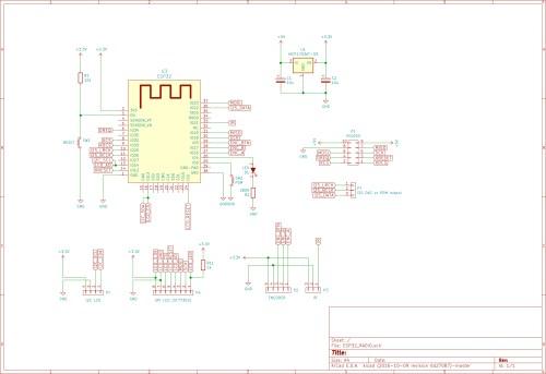 small resolution of scheme