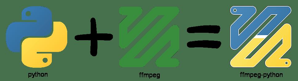 Ffmpeg Python Example - Idee per la decorazione di interni - coremc us