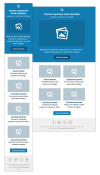 Html Template Github Resume Website Template Github Free