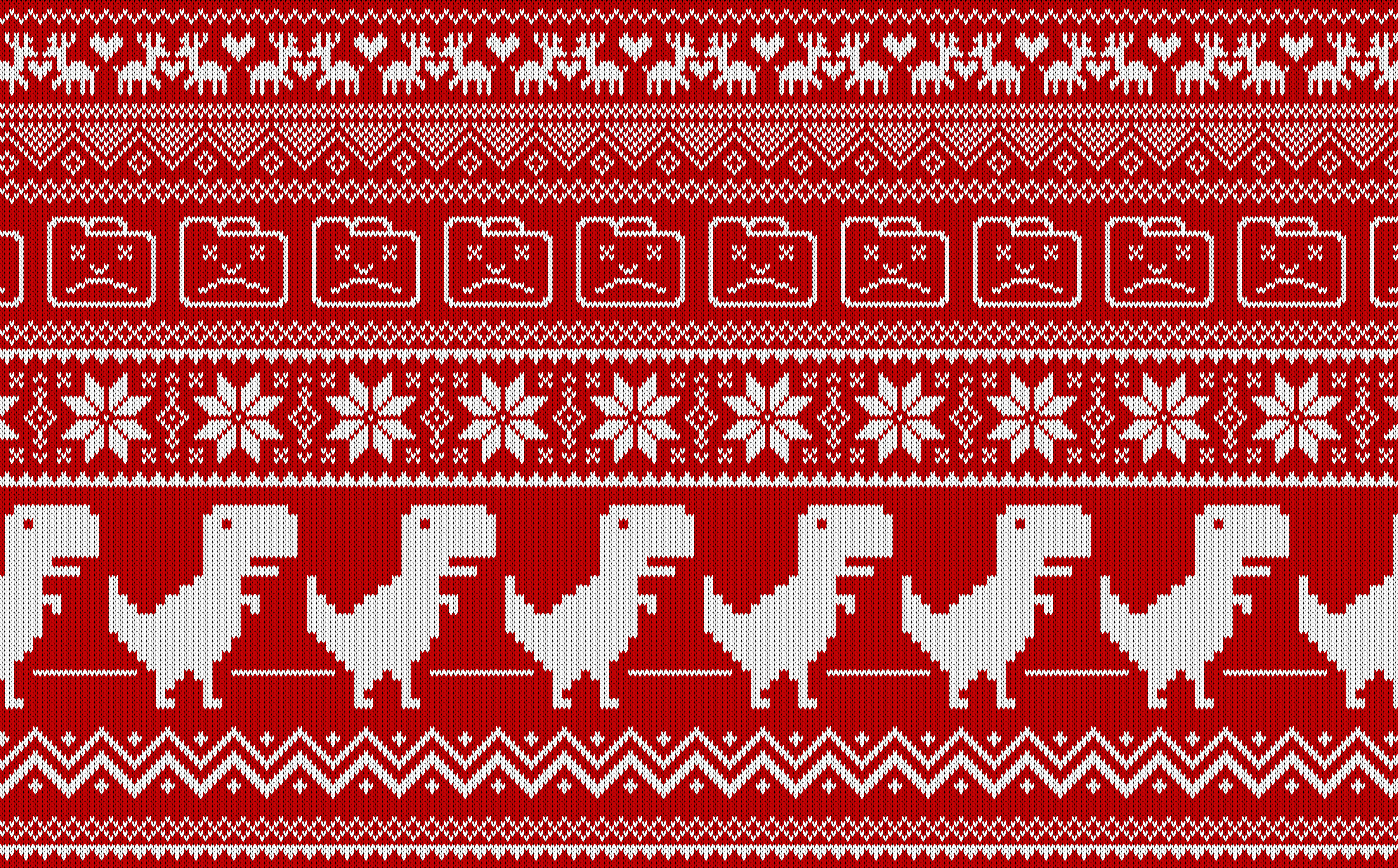 GitHub Kosamarisweaterify Make Your Own Ugly Sweater