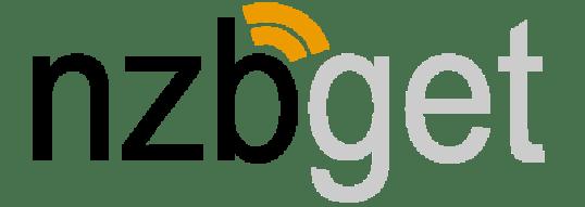 Image result for nzbget