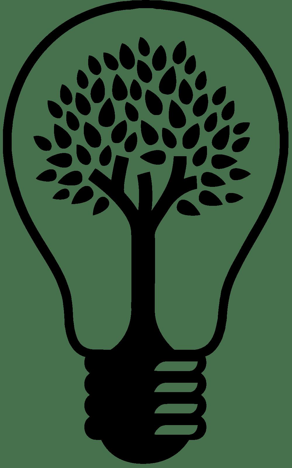 michaeldorner/DecisionTrees Seminar work
