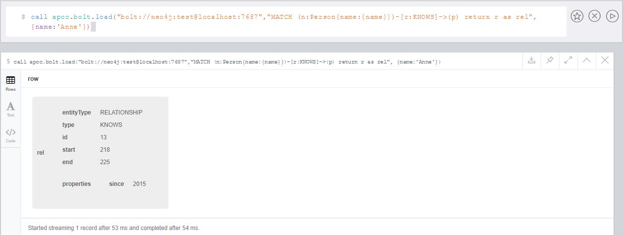 APOC User Guide 3.5