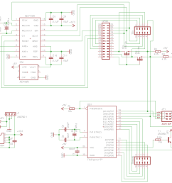 tb6560 relay wiring diagram sata connector wiring diagram cnc router wiring diagram tb6560 manual [ 1284 x 897 Pixel ]