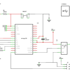 schematic [ 1782 x 1002 Pixel ]
