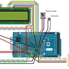 4 Channel Wiring Diagram Trailer Rear Light Github - Osakechan/notoriouspid: Pid Fermentation Control For Avr Platforms
