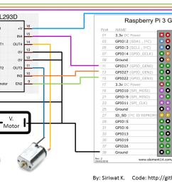 mcc panel wiring diagram get wiring diagram online free [ 1280 x 720 Pixel ]