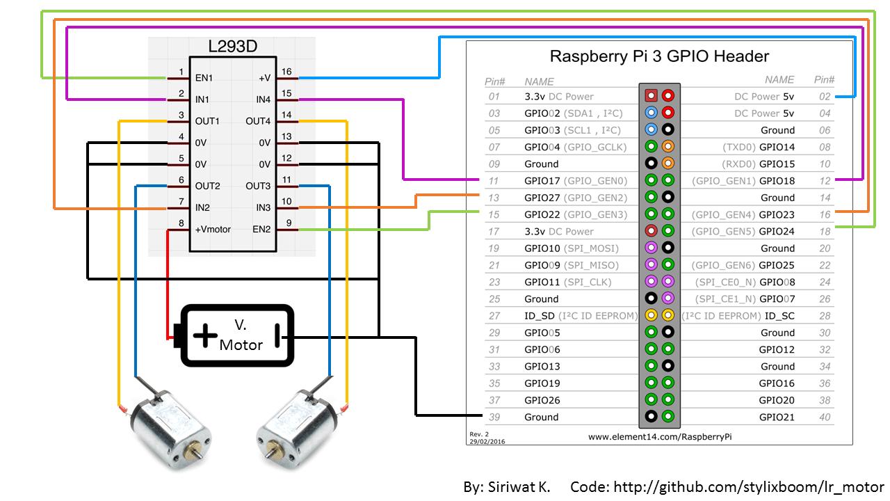 hight resolution of mcc panel wiring diagram get wiring diagram online free