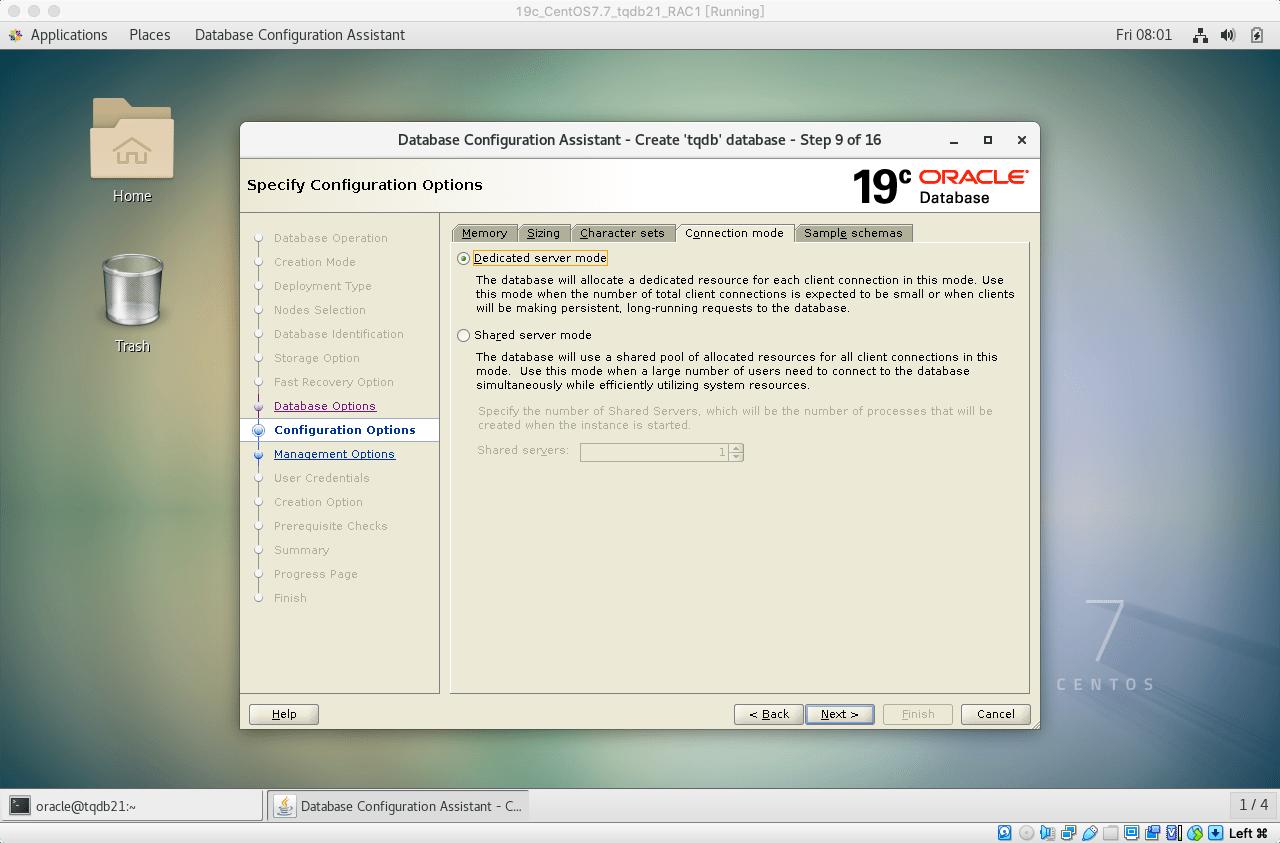 19cRACdbca建库13